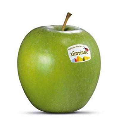 سیب گران اسمیت یا سیب سبز